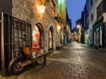 Rihardzz-old-city-street-at-night A-G-10361882-14258382