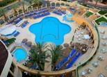 Swimming Pool1-800