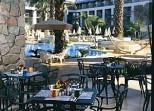 Isrotel Agamim Hotel Eilat Pool