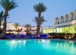 1304 Golden Tulip Privilege Eilat Hotel