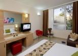 Leonardo-royal-resort-eilat-comfort-room