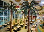 Leonardo-royal-resort-eilat-dining-room-5