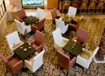 Leonardo-royal-resort-eilat-lobby-2
