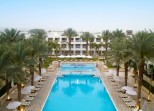 Leonardo-royal-resort-eilat-pool-1