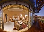 Orchid Hotel Hd Thumb