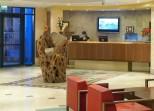 Central-lobby