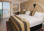 Herods-palace-eilat-club-room