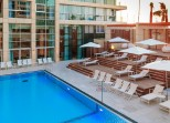 Herods-herzliya-pool-5