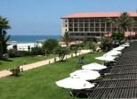 Herzlia, Dan Accadia Hotel (4)