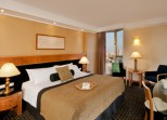 Leonardo-plaza-jerusalem-executive-room-1