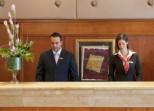 Crowne-Plaza-Hotel-Jerusalem-photos-Interior-Front-Desk