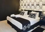 Crowne-Plaza-Hotel-Jerusalem-photos-Room-Suite
