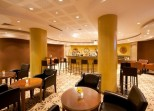 Leonardo-jerusalem-lobby-hotel-3-