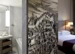Room 452 001