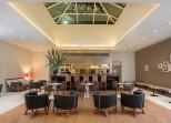 Leonardo-plaza-netanya-lobby-11