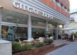 Gilgal3