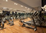 Fitness Centre1 1
