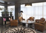 2-leonardo-boutique-telaviv-business-lounge-1