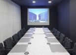 4-leonardo-boutique-telaviv-conference-room-mona-lisa-3