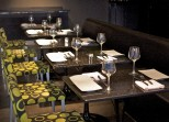 7-leonardo-boutique-telaviv-restaurant-8