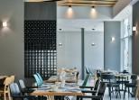 Tal-hotel-telaviv-40