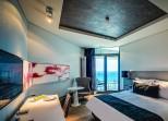 Bellavista-or-executive-room-2
