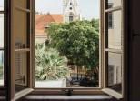 Drisco-hotel---attic-studio-window-gal