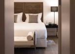 Drisco-hotel--suite-bedroom-entrance-gal
