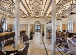 Lobby-galerie