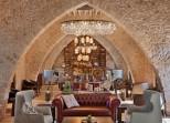 Lounge-bar01