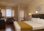 Juniour Suite