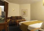 Standatd Room