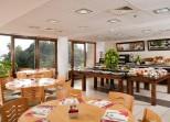 Leonardo-tiberias-dining-room1