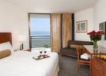Leonardo-plaza-tiberias-deluxe-family-sea-view-room1