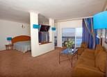 Gurion Suite